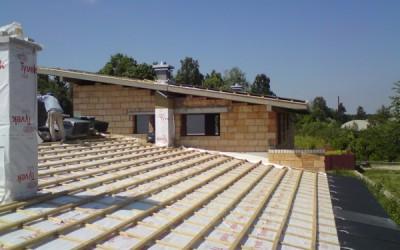 šiferinio stogo10