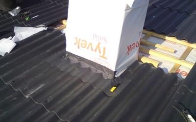 šiferinio stogo11
