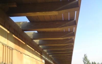 šiferinio stogo15