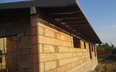 šiferinio stogo16