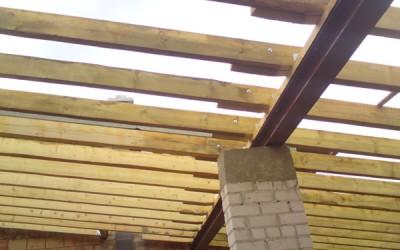 šiferinio stogo18