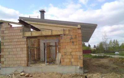 šiferinio stogo5
