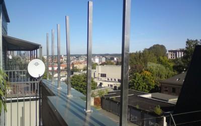 balkono1