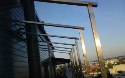 balkono2