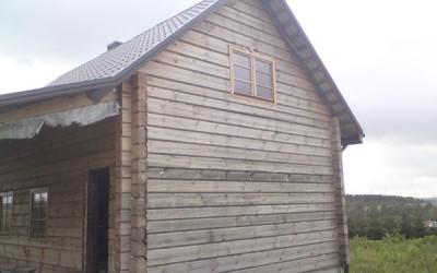 rąstinio namo2